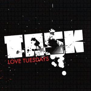 Love Tuesdays