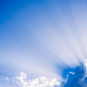 Blue Sky Trance
