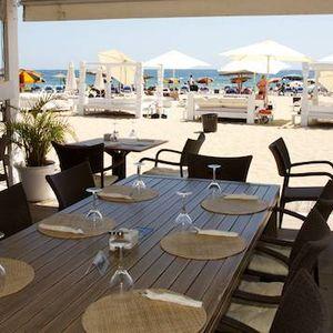 Alex Lane (4) SAND'S Ibiza