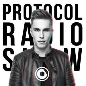 Protocol Radio #227