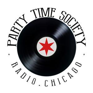 PTS Radio : 7.27.2017 - Mano