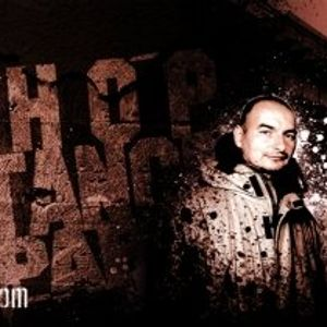 11/03/2012 Underground Explorer Radioshow Part 1 Every sunday to 10pm/midnight With Dj Fab & Dj Kozi