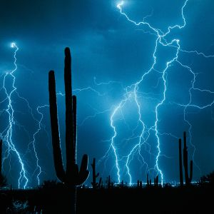 Siclical - Stormy Weather - August 2012 Drum & Bass Mix