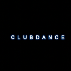 Clubdance Sessions 1 Parte 1 (2000)