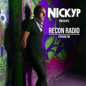 Recon Radio Episode 86