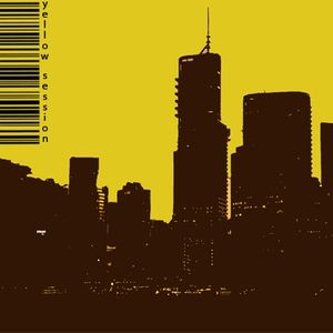 Cham'o's Coloured Sessions - YELLOW (Broadcast @ Marco Celloni's Lounge and Chillout Sessions)