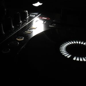 Compress! Show on Electrosound.TV of 29.04.2014 - Part 2