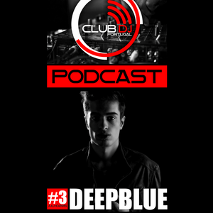 Podcast #3 - Deepblue