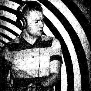 Luk@sch K. Lemudo - TranceMission #1 May 2011