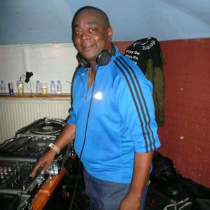 Get Down Friday Night on Colourful Radio, Friday 15th August 2014