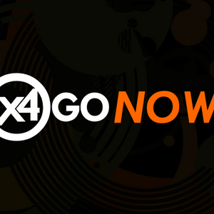 X4GO Now - Marcas, Internet e Liberdade na Rede