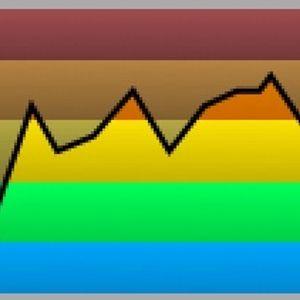 High End Endurance, Progressive Hills