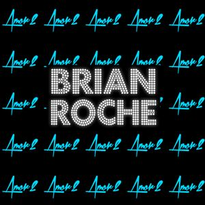 Brian Roche - Amor 2