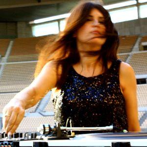 LADY K - EXPECIAL TECHNO SET 2011
