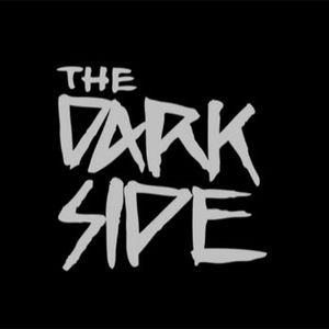Trovix - Dark Side [28.3.2015]