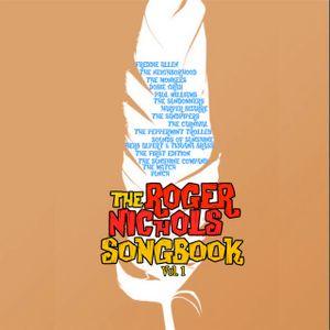The Roger Nichols Songbook vol. 1