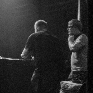Grooveboys Februar 2012