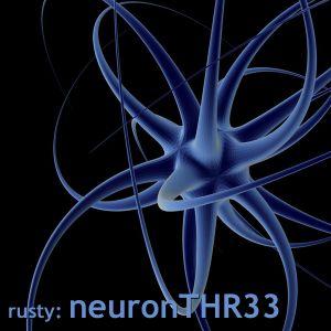 neuronTHR33