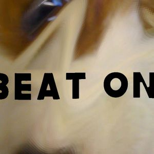 BEAT ON mixed by DJ Sovv