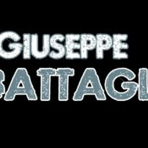 Club Revolution radio show by Giuseppe Battaglia dj