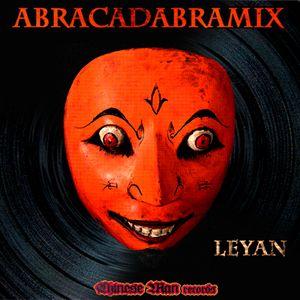 LeYan - Abracadabramix