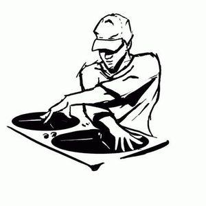 Hip Hop Mix Volume 5