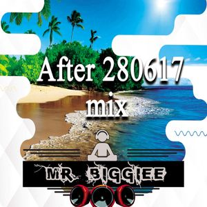Mr. Biggiee - After 280617 mix