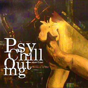 elpirri - PsyChillOuting
