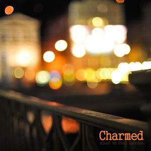 Paul Zgordan - Charmed