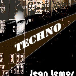 Set Jean Lemos - Techno @ Jan 2011