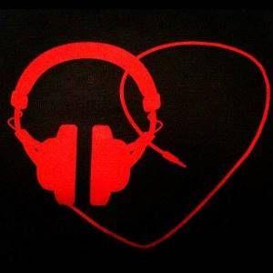 """""""Heartbeats"""" Dec 5th 2013"""