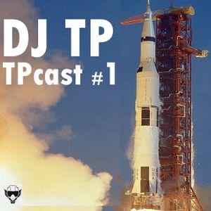 TPcast Oct
