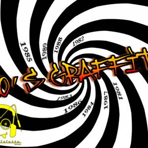 "80's Graffiti- 01X18- ""Musical"""