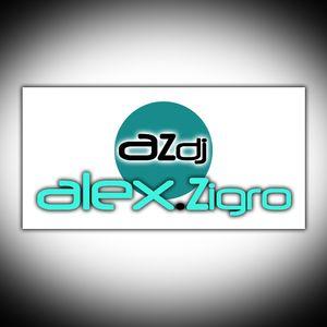 Alex Zigro Episode 02