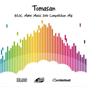 BLOC Make Music 2010 Competition Mix