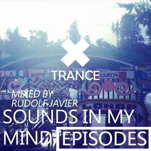 Sounds In My Mind - Episode 78