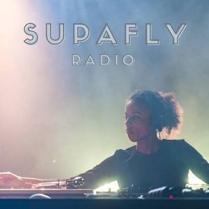 Supafly radio 08.04.2021