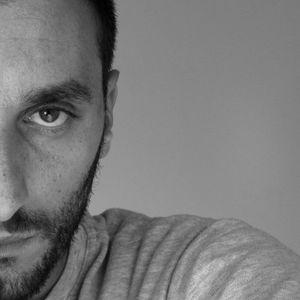 60 минути со Александар Гроздановски ::: 28.03.2011