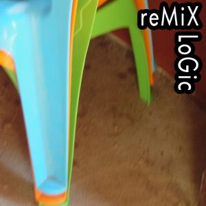 reMiX LoGic 03 - 1988-1992