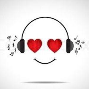 House Music Vol.1