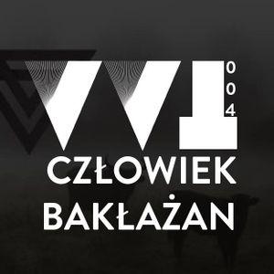 Veni Vidi Podcast 004: Człowiek Bakłażan