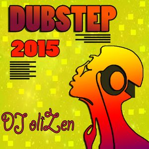 Dubstep DJ Mix - Deep Dark and Uplifting with cutz and dope mixing