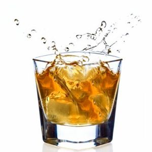DJ AKARA - House Mix Vol.11 (Whiskey Soda Mix)