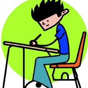 Program om gymnasiet