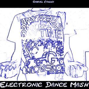 Electronic Dance Mash 2