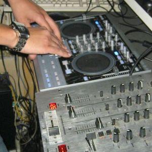 Nass K. - Promo September 2010