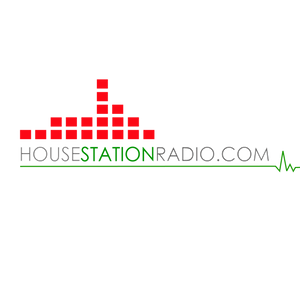 Clint Tee in the mix on www.housestationradio.com....rumble in the jungle