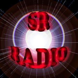 Programa Radio Online 3 de Febrero SR Radio