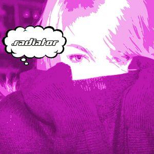 .radiator – NearMint