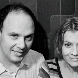 Eftersnack: Radio Vega 20.03.2015. Sidekick: Joel Backström.: 20.03.2015 16.44
